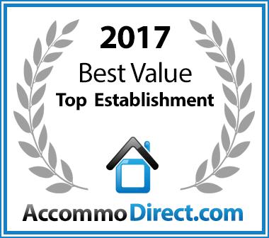 bestvalue2017
