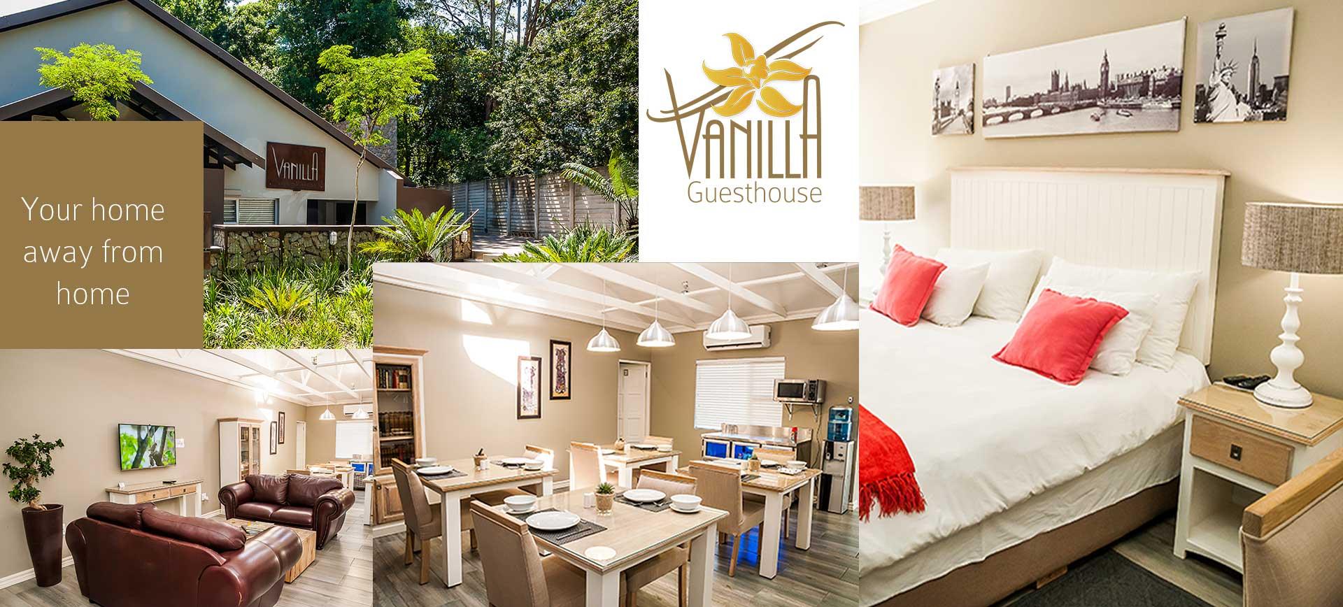 Vanilla-Homeslider